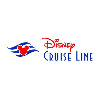 disney-cruiseline