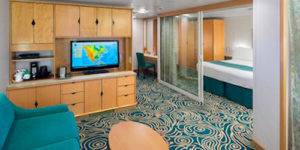 gran-suite-dos-dormitorios