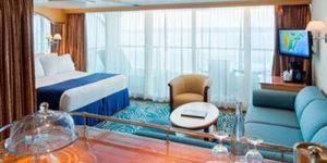gran-suite-un-dormitorio