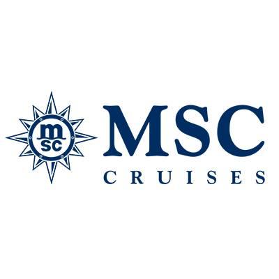 Crucero MSC Cruises