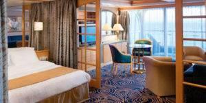 owner-suite-crucero