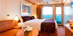 balcon-costa-crucero