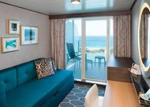 balcon-vistas-mar-symphony