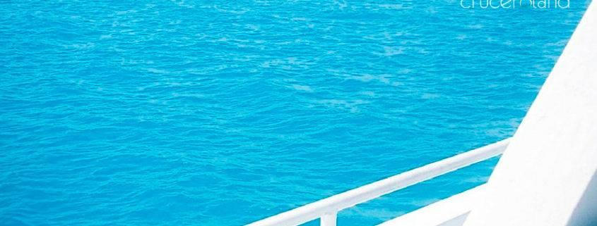 Consejos para realizar tu primer crucero