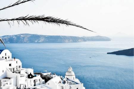 Crucero por el Mar Adríatico