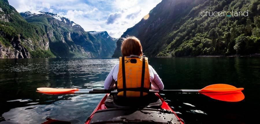 excursiones-actividades-cruceros