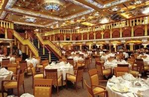 restaurante costa fortuna
