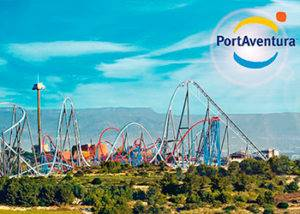 port-aventura-excursion
