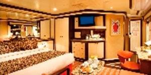 suite-costa-crucero