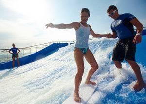 surf-crucero