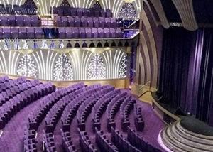 teatro crucero