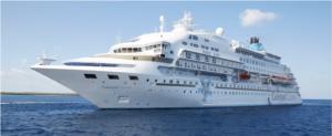 crucero-barco