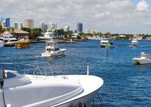 Crucero caribe fort Lauderdale