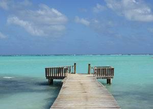Crucero oferta caribe isla Bonaire