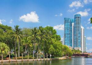 Crucero oferta caribe fort Lauderdale