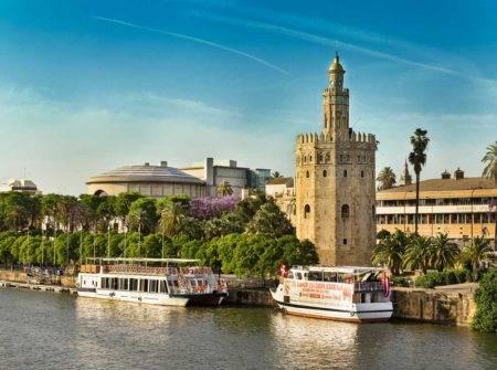 Crucero-fluvial-Andalucía