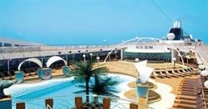La_spiaggia_MSC13013687_18291_1472_350-184_Image
