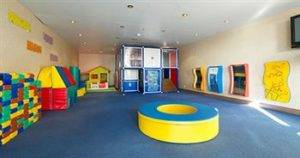 MSC_MUSICA_CHILDREN_INDOOR_PLAYROOM_13221_1472_350-184_Image