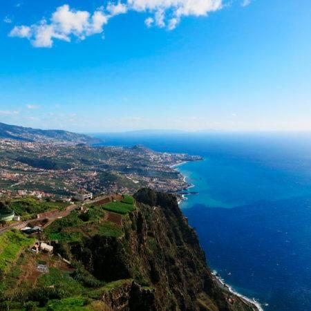 Crucero doce dias espana portugal marrecos italia y Francia