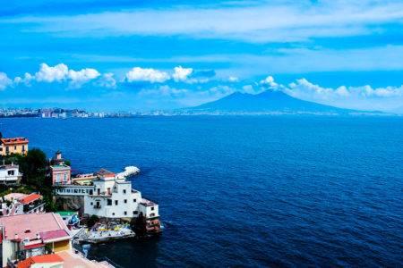 crucero por el mediterraneo