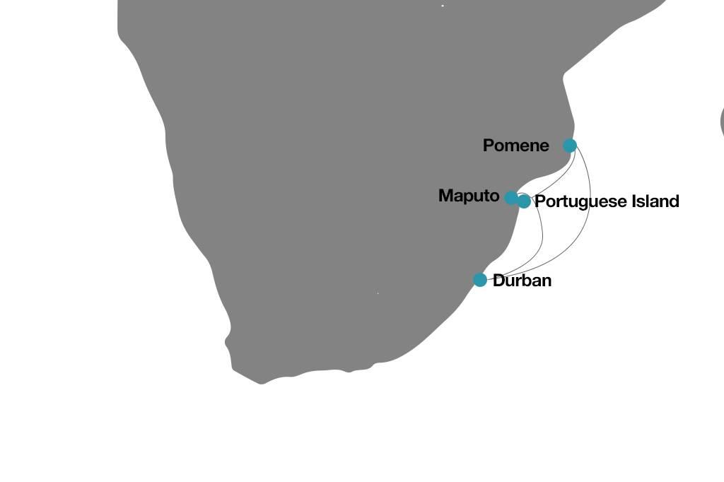 Perfecto Muebles De Cocina Baratos En Sudáfrica Imágenes - Ideas de ...