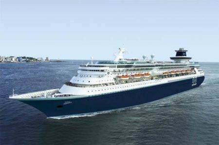 monarch-barco-crucero