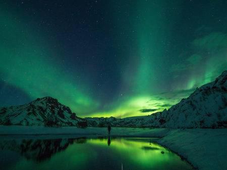 Crucero-Auroras-Boreales-por-Noruega