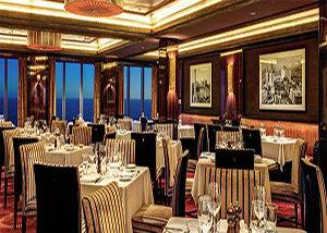 barco-restaurante-crucero