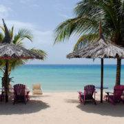 caribe-playas-mar