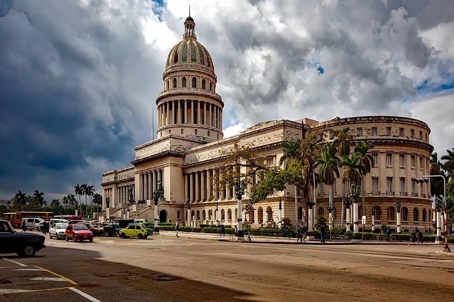 Los mejores rincones de La Habana, Cuba