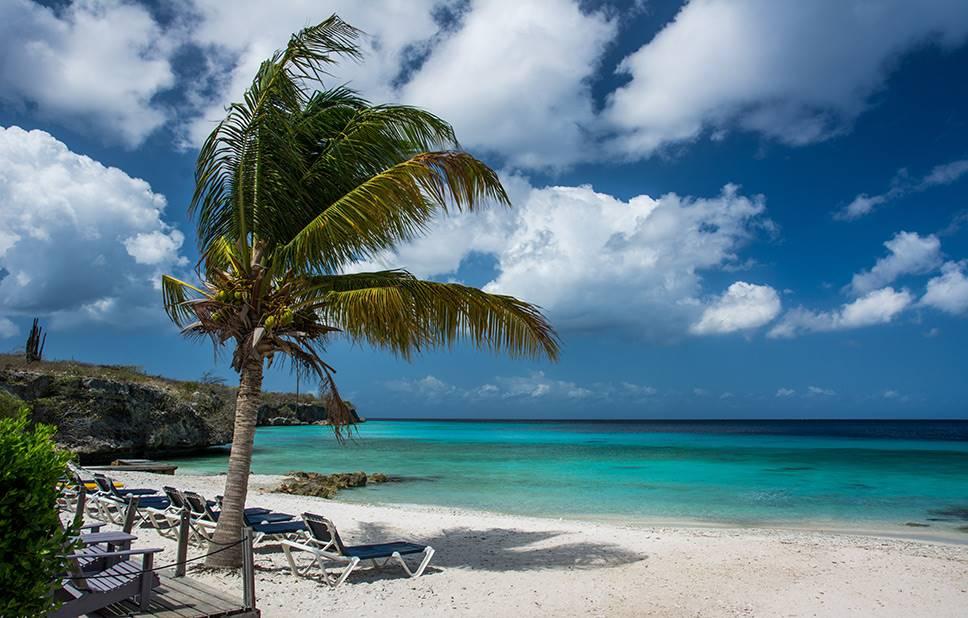 Los mejores destinos para visitar en el Caribe