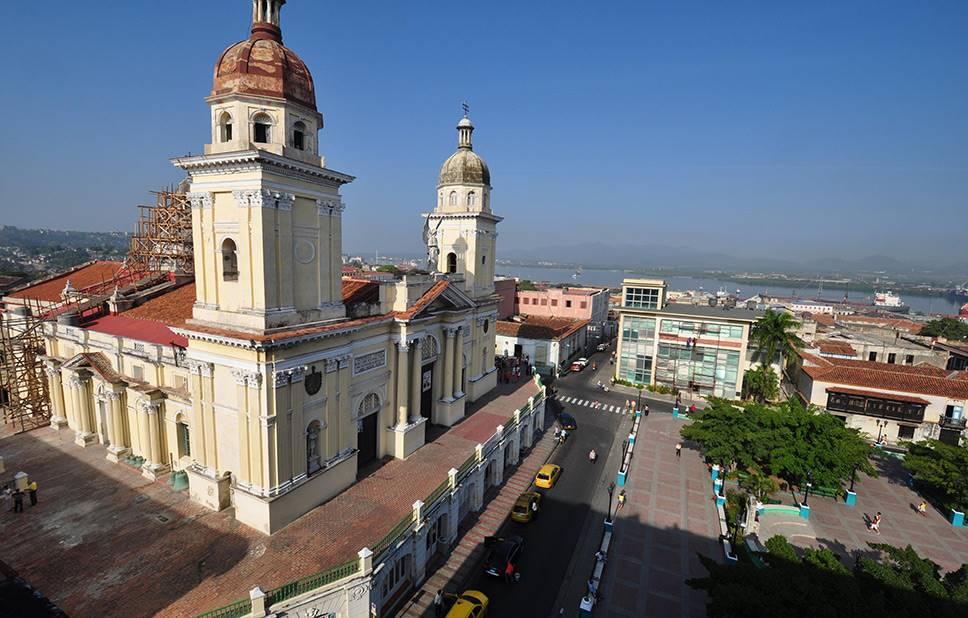 Las ciudades que no puedes perder en Cuba