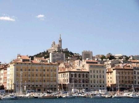 Mini crucero para desconectar por el Mediterráneo