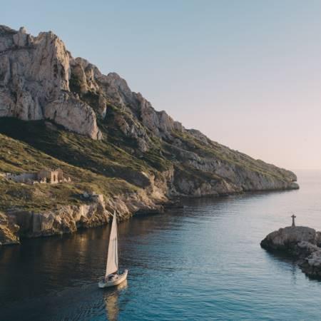 Mini Crucero para invierno 2019 al mejor precio