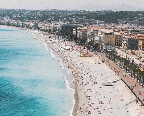 Vacaciones-en-la-Costa-Azul