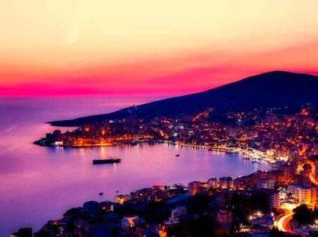 Crucero oferta MSC Musica Adriático por Albania