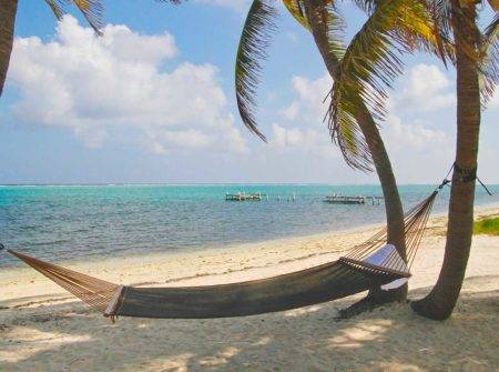 Oferta crucero Caribe con Carnival Horizon
