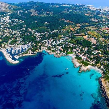 Crucero oferta MSC por Islas Baleares, Francia e Italia