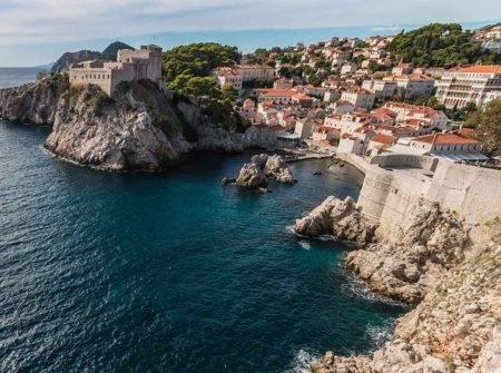 Crucero oferta MSC Sinfonia por Albania y Santorini