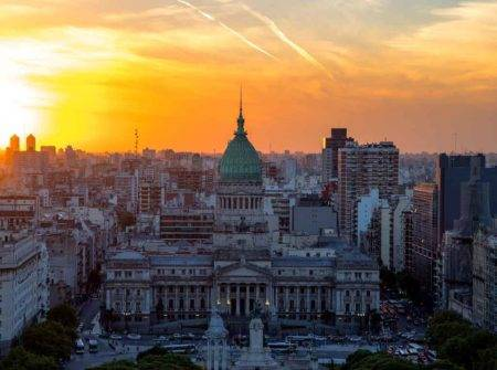 Crucero-Sudamerica-Brasil-Uruguay-Argentina