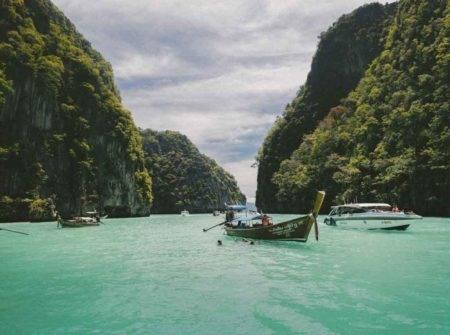 Crucero-Tailandia-Malasia-Costa-Cruceros