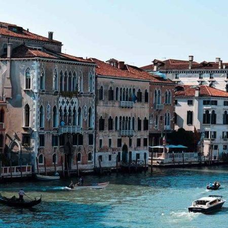 Crucero oferta de Venecia a Grecia, Royal Caribbean