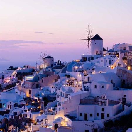 Oferta crucero Islas Griegas 7 días