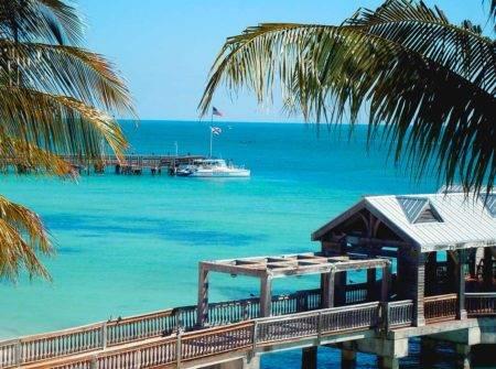 Mini crucero oferta México y Florida 5 días Carnival