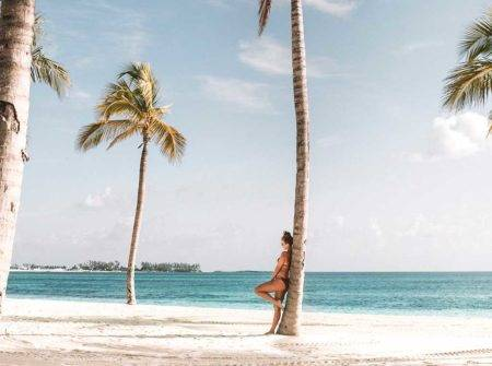 Crucero oferta Las Bahamas de Carnival