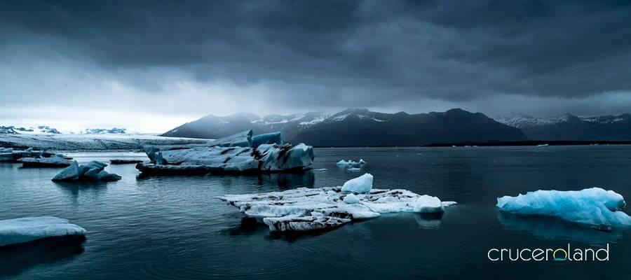 destinos polares