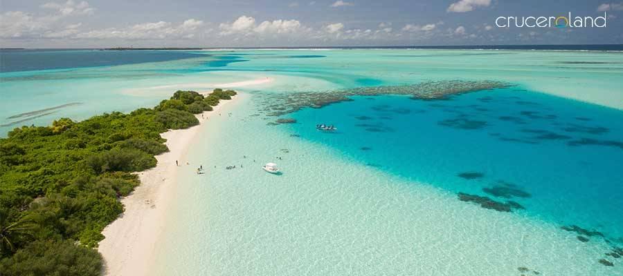 Crucero corto por Las Bahamas Carnival