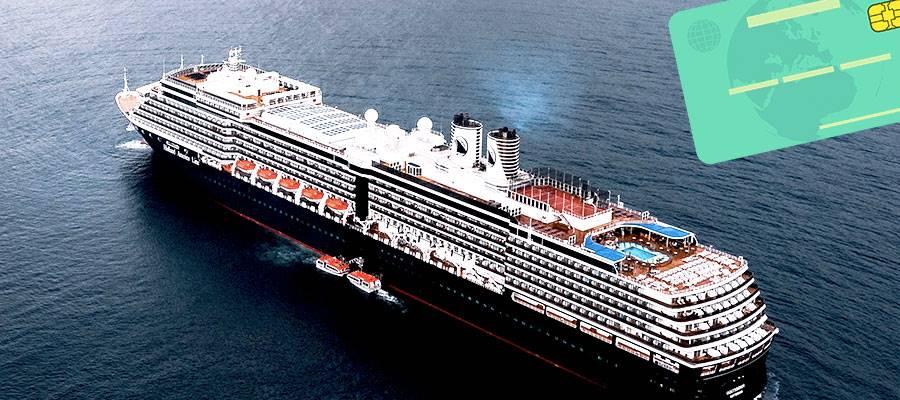 ventajas msc voyageurs club crucero
